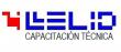 Logo Llelid Servicios De Capacitaci�n T�cnica E.i.r.l