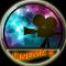 Logo Cinema4