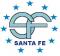 Logo Santa Fe E.I.R.L.