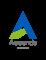Logo Gladys Molina