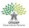 Logo OTEDEP Spa.