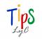 Logo Larrain y Cardemil Servicios TI