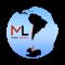 Logo Mundo Logistico Ltda