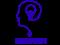 Logo Instituto de capacitación Techconos SpA