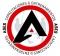 Logo ASES Organismo Tecnico de Capacitacion SPA.