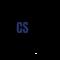 Logo COPAL Capacitación