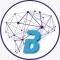 Logo Brainamics Capacitación Spa.