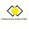 Logo FORMATIVA CHILE OTEC