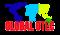 Logo Global OTEC Ltda.
