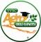 Logo AGROCHILECAPACITA Escuela de Agronegocios