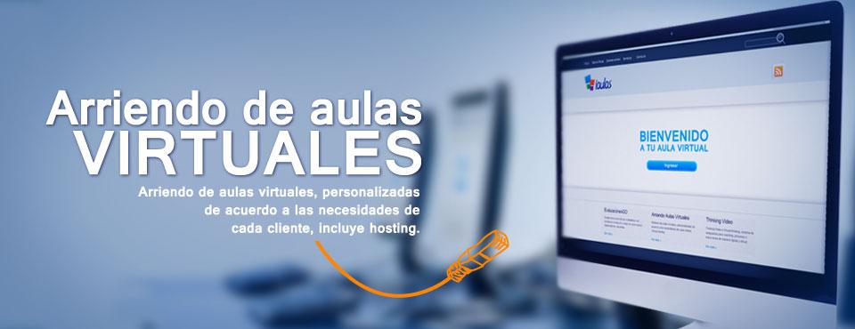 Iaulas Ltda.