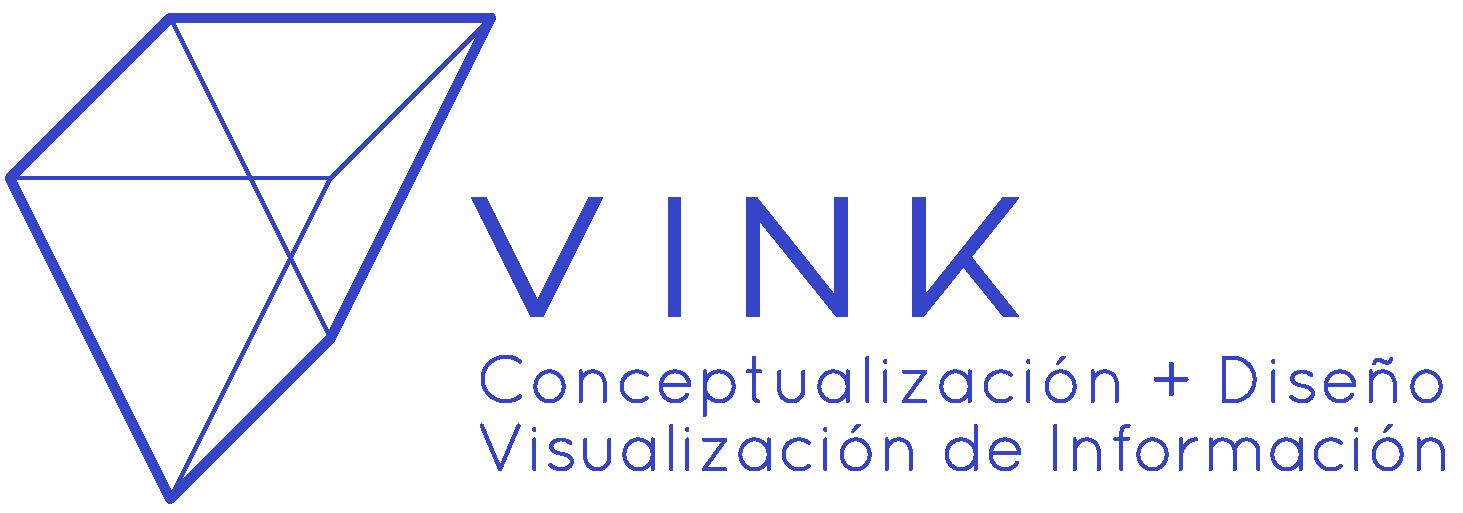 Vink - Diseño De Información