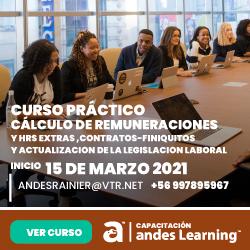 publicidad SAP 15 de marzo