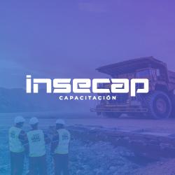 publicidad Insecap Spa