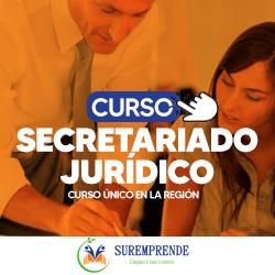publicidad Sec Juridico