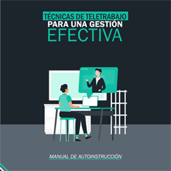 publicidad Teletrabajo