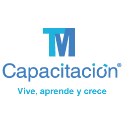 publicidad TM Capacitación