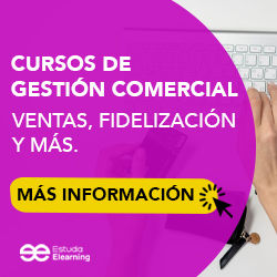 publicidad VENTAS Y FIDELIZACION CLIENTES
