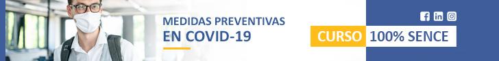 publicidad MEDIDAS PREVENTIVAS EN COVID 19