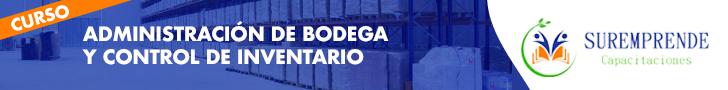 publicidad Banner Bodega