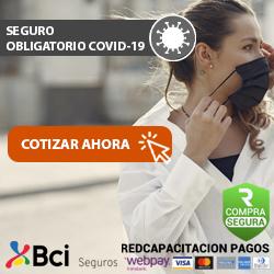 cotizar seguro covid 19