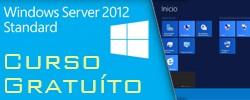 publicidad curso windows 2012