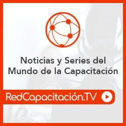publicidad Redcapacitacion TV