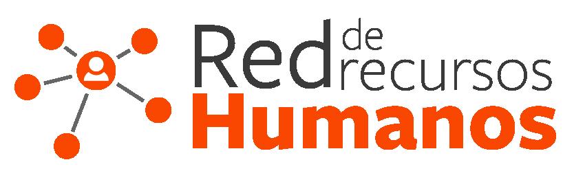 Logo redrrhh