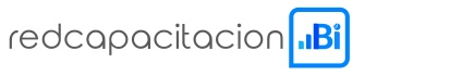 logo REDCAPACITACION Chile. El Portal de la Capacitación